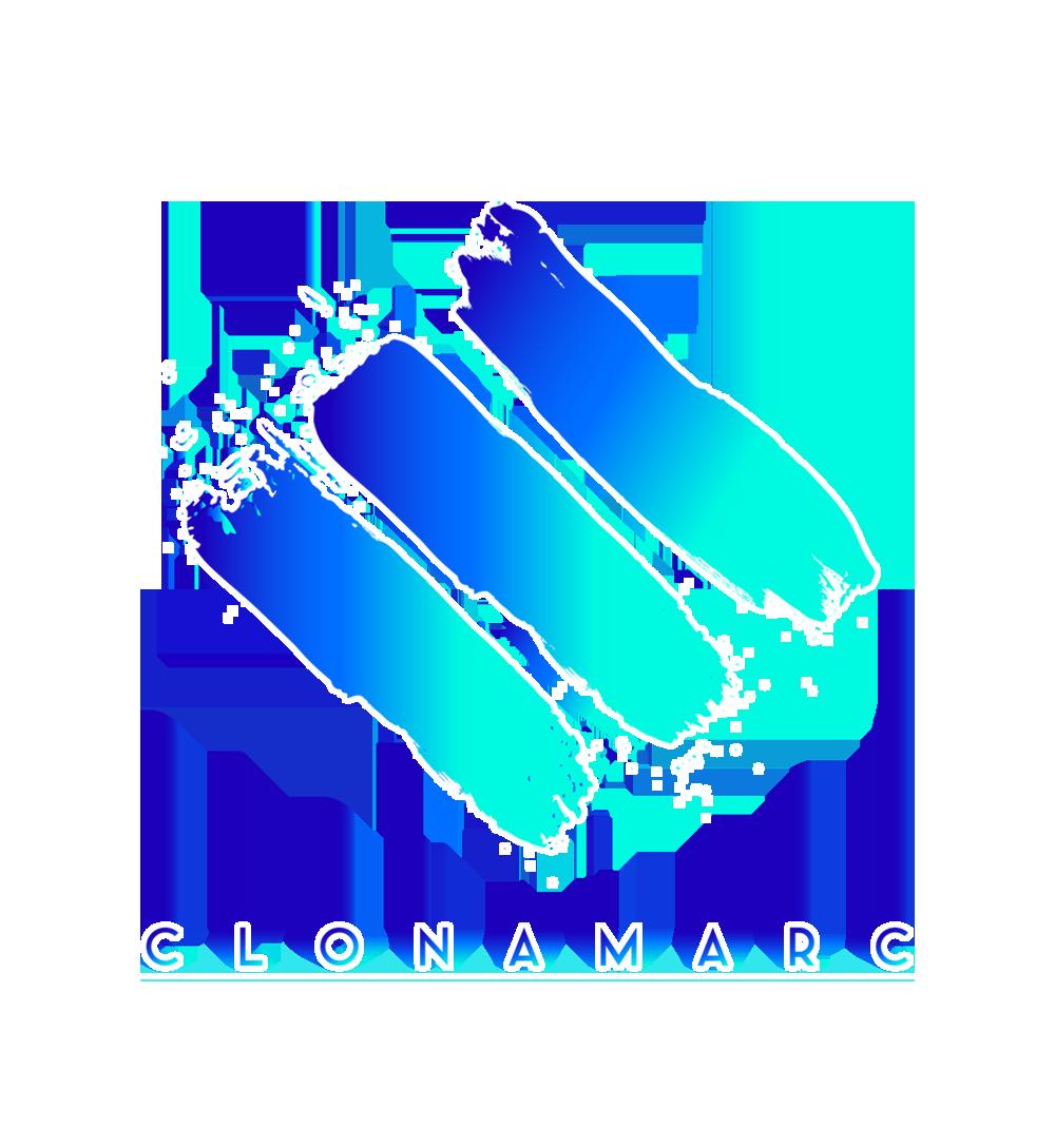 CLONAMARC
